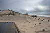 Belmar Boardwalk, October 30, 2012