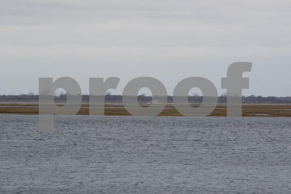 Lido Beach before Hurricane Sandy