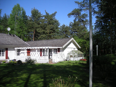 huset maj 2008