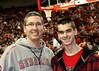 Reggie & Trevin Ryder of Lincoln_4591