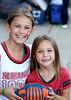 Savannah And Vailey Masek from Raymond IMG_1563