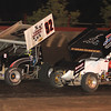 Hutchison Raceway Park : 3 galleries with 22 photos