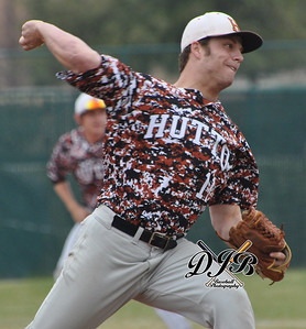 Hutto Pitcher