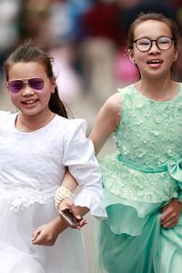 2019 зургаадугаар сарын 01. Хүүхдийн эрхийг хамгаалах өдөр. ГЭРЭЛ ЗУРГИЙГ Г.ӨНӨБОЛД /МРА