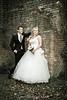 Huwelijken / Weddings : 17 galleries with 10484 photos