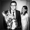 Huwelijken / Weddings : 19 galleries with 12495 photos