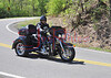 Easy Rider!