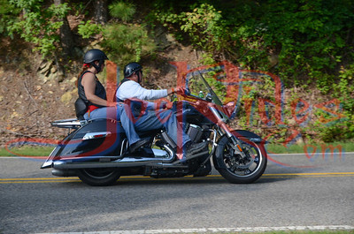 HWY25_SAT_Jul 28, 2013_9am-1230pm_09-07_012