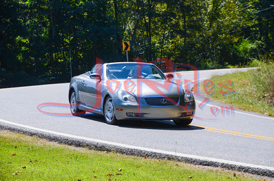 HWY25_Cars_Sep 15, 2013_12-08_028