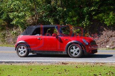 HWY25_Cars_Sep 15, 2013_10-27_013
