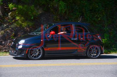 HWY25_Cars_Sep 15, 2013_10-47_021