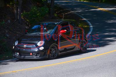 HWY25_Cars_Sep 15, 2013_10-47_020