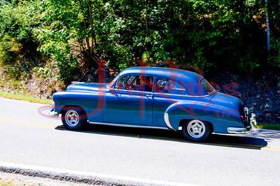 HWY25_Cars_Sep 15, 2013_12-08_027