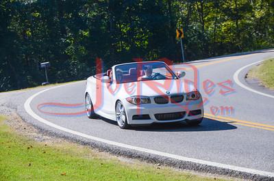 HWY25_Cars_Sep 15, 2013_10-31_017
