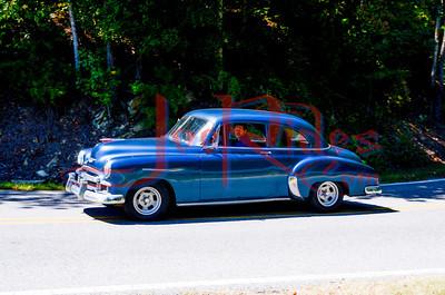 HWY25_Cars_Sep 15, 2013_12-08_026