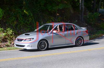 HWY25_Cars_Sep 15, 2013_10-13_009