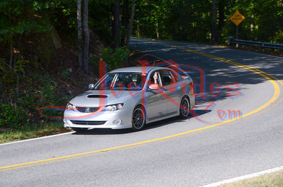 HWY25_Cars_Sep 15, 2013_10-12_007