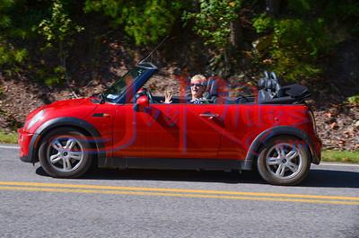 HWY25_Cars_Sep 15, 2013_10-30_016