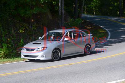 HWY25_Cars_Sep 15, 2013_10-13_008