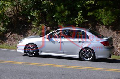 HWY25_Cars_Sep 15, 2013_10-13_010