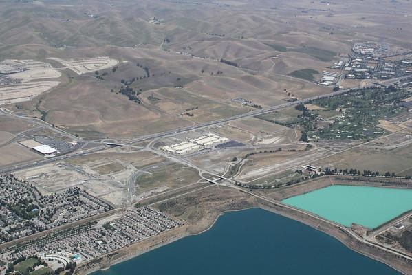 5-15-2012 Paragon Area