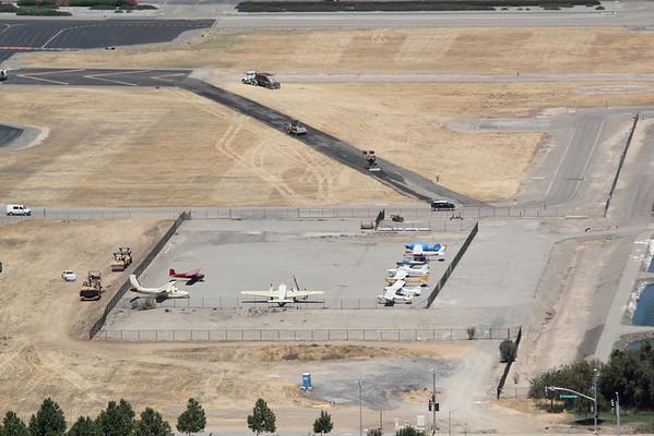 7-31-2012 Hwy 84 & Airport