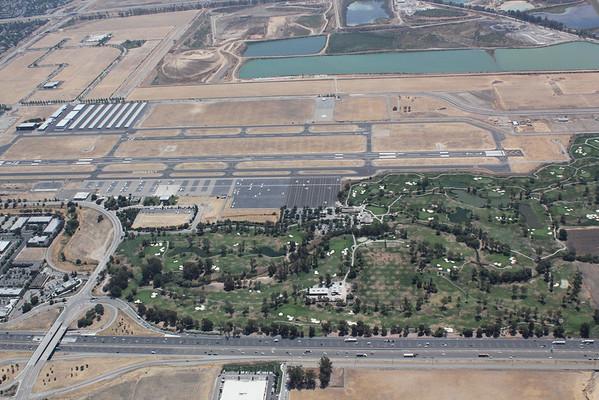 8-15-2012 Livermore Airport Area