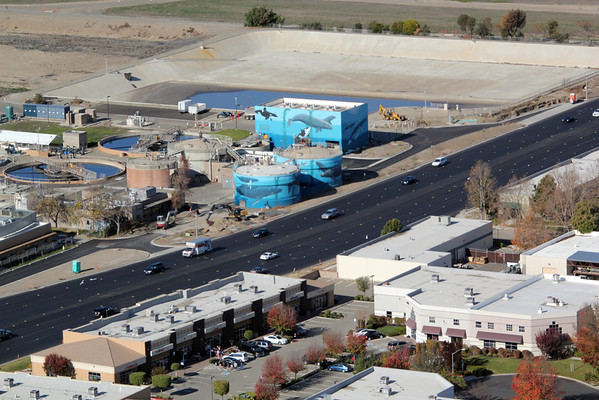 12-4-2011 & 8-15-2012 Livermore Wastewater