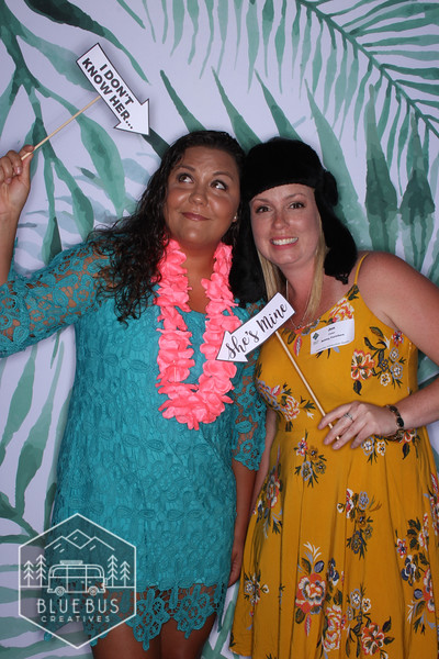 We had an awesome time snapping photos at The Hyatt Sky Bar for Business After Hours!  Love this photo? Head to findmysnaps.com/Hyatt-After-Hours to order prints and more!  Looking for an awesome photo booth for your next event? Head to bluebuscreatives.com for more info.
