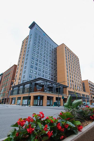 A-KH-Hyatt Indy-112