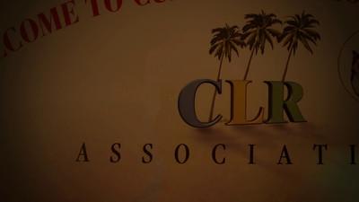 CLR  Social 2014