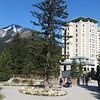016 Lake Louise Inn