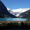 019 Lake Louise