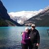 018 Lake Louise