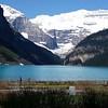 020 Lake Louise