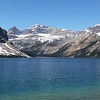 028 Banff