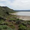 Abert Rim -- some amazing geology in SE Oregon.