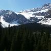 027 Banff Natl Park