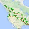 106 Alaska Track
