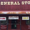 056 General Store