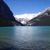 021 Lake Louise