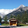 015 Lake Louise