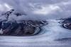 Salmon Glacier, Hyder AK