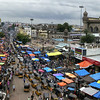 Hyderabad_Panorama4.jpg