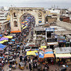 Hyderabad_Panorama3.jpg