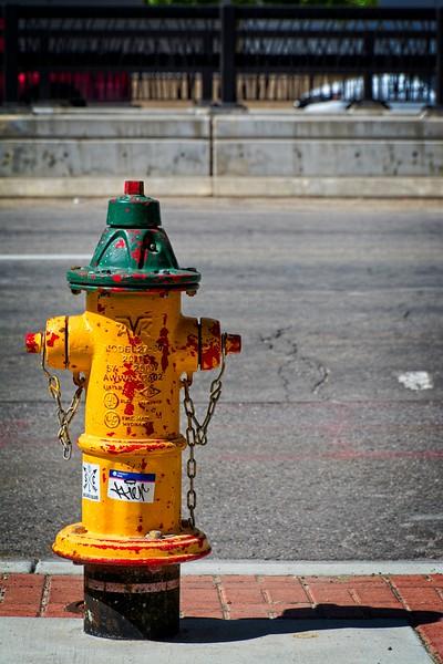 SRf2005_2308_Hydrant