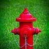 SRf2008_2970_Hydrant