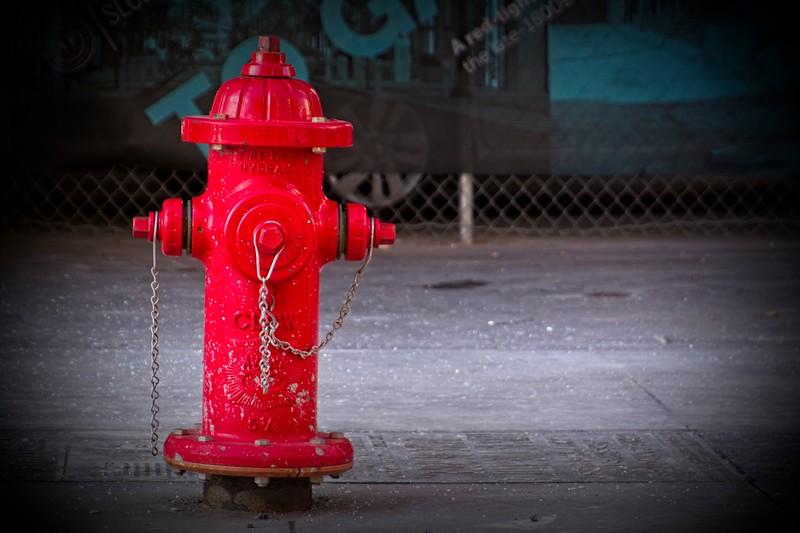 SRf2001_1885_Hydrant