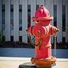SRf2006_2626_Hydrant