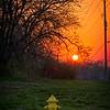 SRf2104_3975_Sunset_Hydrant